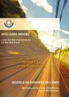 WCO3 Data Model