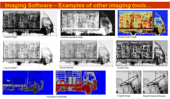 Image Analysis 3