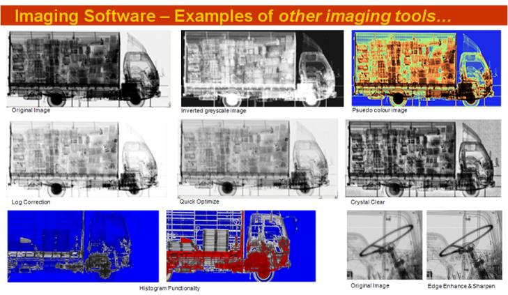 Image Analysis 3