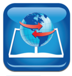 International Trade Dictionary