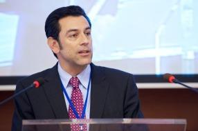 Director: Capacity Building Directorate