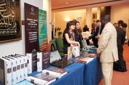 WCO Council 2011