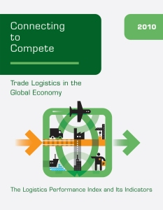 Logistics Performance Index