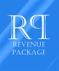 Revenue Package