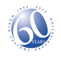 WCO 60 Years Anniversary
