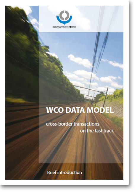 WCODMV3 Technical Brochure