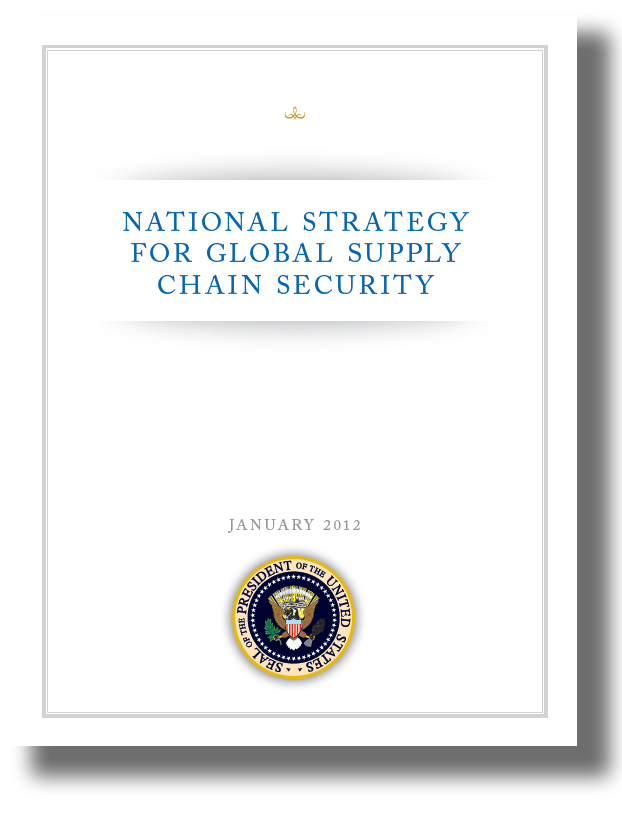 a national security strategy for the The national security strategy and the strategic defence and security review mark a step-change in the uk's ability to protect its security and advance its interests in the world.