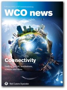 WCONews Edition February 2012