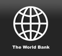 world-bank-logo