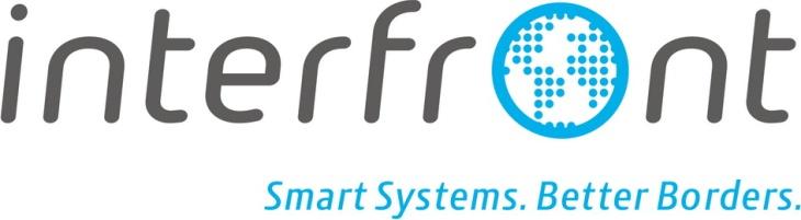 Interfront logo2