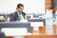 2012-06-29-omd-Ethiopia