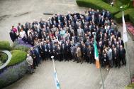2012-06-29-omd-Group
