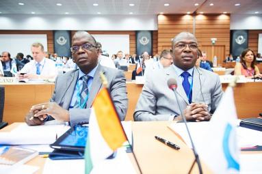 2012-06-29-omd-Ivory Coast