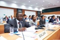 2012-06-29-omd-Malawi