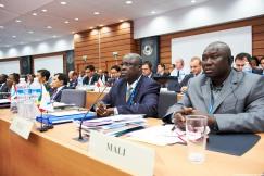 2012-06-29-omd-Mali