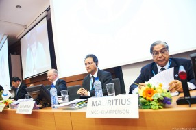 2012-06-29-omd-Mauritius