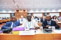 2012-06-29-omd-Nigeria