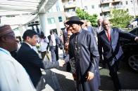 2012-06-29-omd-Nigeria5