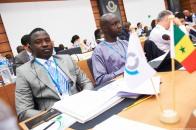 2012-06-29-omd-Senegal