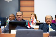 2012-06-29-omd-Sudan