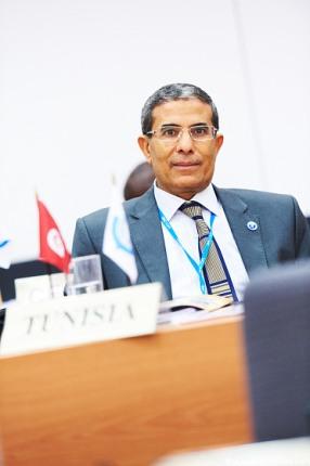 2012-06-29-omd-Tunisa