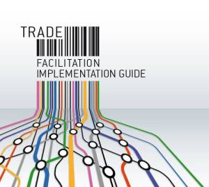 UNECE-Trade Facilitation Implementation Guide