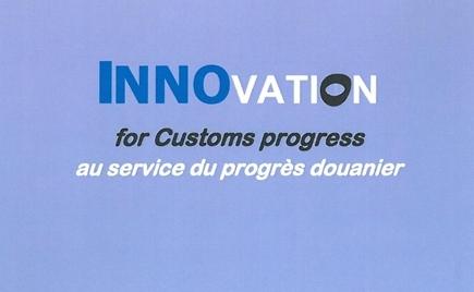 web_innovation