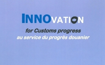 web_innovation