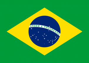 Brazilian ports have been tarnished by corruption