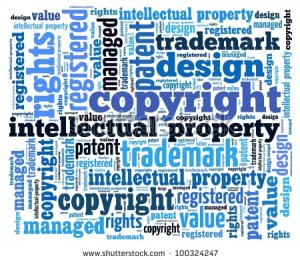 stock-photo-intellectual-property-and-related-words-in-word-collage-100324247