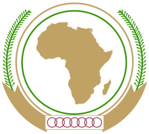 500px-Emblem_of_the_African_Union_svg