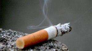 smoke-cigarette