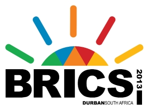 BRICS-logo