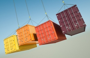 cargo-container-shipping