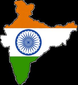 GREENEARTH INDIA 3