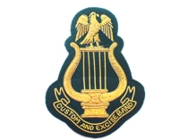 NigerianCustoms-Badge