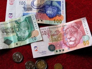 south-african-rand-zar-bearish