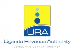 ura-logo-fireworks-advertising