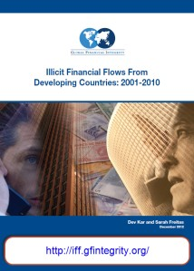 Illicit-Financial-Flows-Report-Dec-2012
