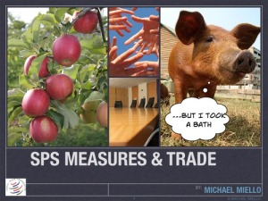 WTO-SPS-Measures-Presentation-Transcript-23698