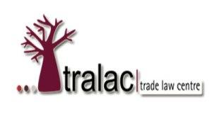 tralac