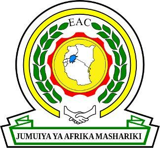 0c8d8_logo_of_east_african_community_eac_-63ae9