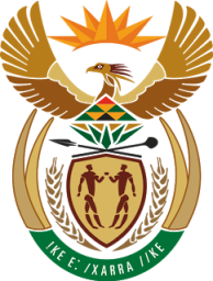 Coat_of_arms_of_South_Africa_svg
