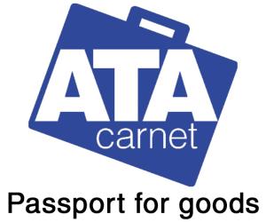 ATA-Carnet_source