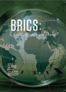 BRICS-front-cover-web