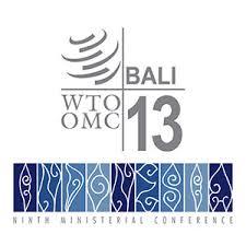 Bali 2013