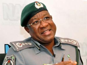 Nigeria Customs takes inventory, evaluates scanning machines ahead of takeover