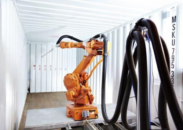 IBC_Robotics-600x0