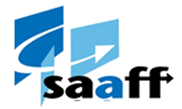 SAAFF