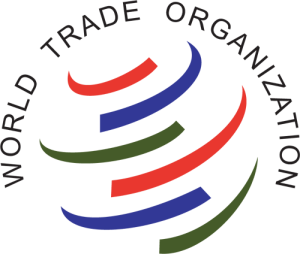 WTO-globalvoices_org__au_